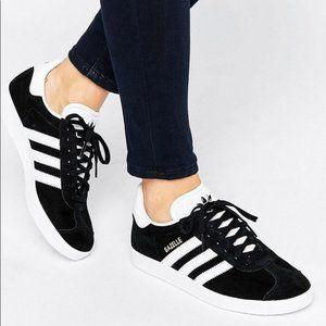 """ADIDAS """"Gazelle"""" Men's runner shoes, Sz 39.5EU"""